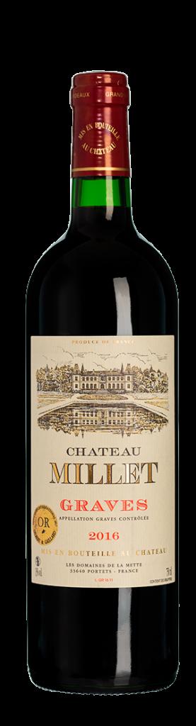 Château Millet