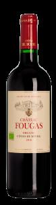 Château Fougas