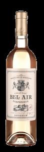 Château Bel Air Réserve