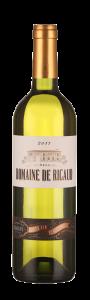 Domaine de Ricaud