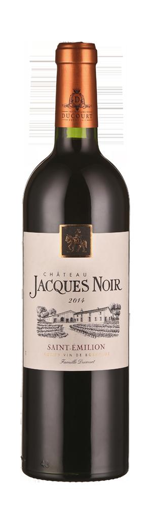 Château Jacques Noir