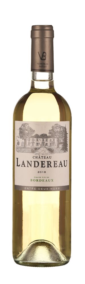 Château Landereau