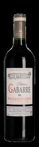 Château La Gabarre