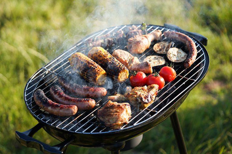 7 Tipps, für das perfekte Barbecue