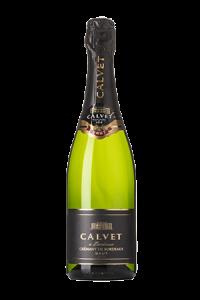 Calvet Brut