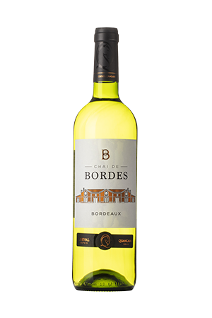 Chai de Bordes