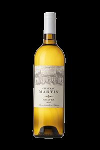 Château Martin