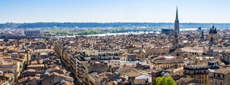 The best summer spots in Bordeaux to enjoy Bordeaux wines