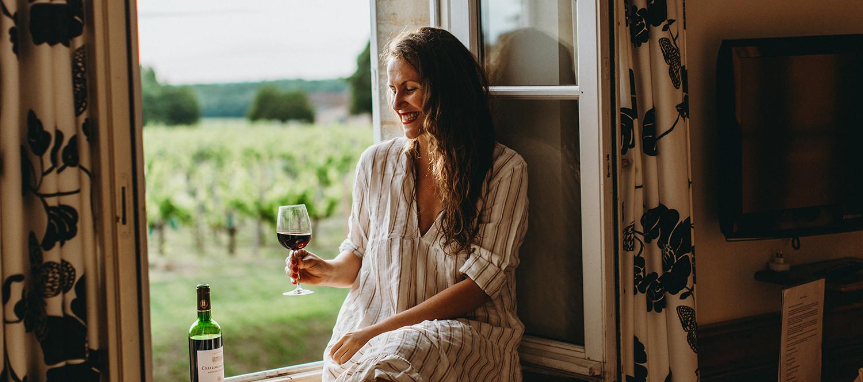 5 besondere Erfahrungen, die man in Bordeaux erleben kann
