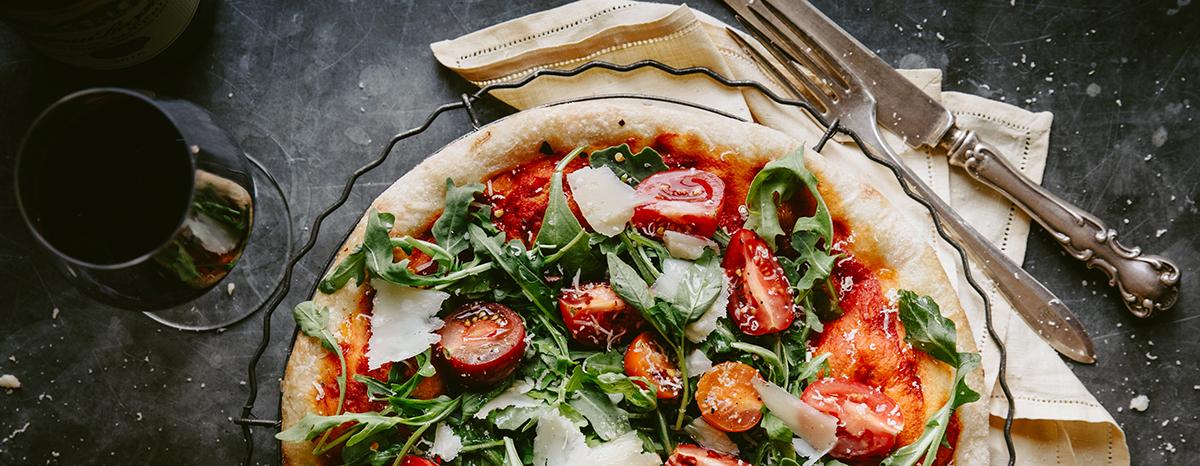 10 astuces pour des photos culinaires Instagrammables