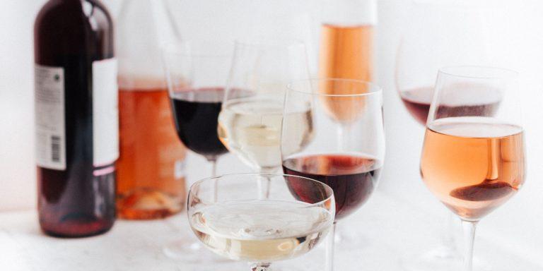 Foires aux vins 2019, faites le plein pour les fêtes de fin d'année!