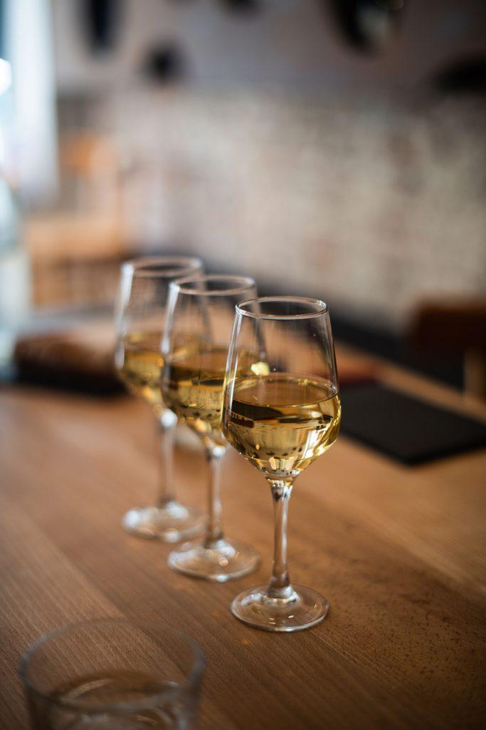 vin blanc peybonhomme