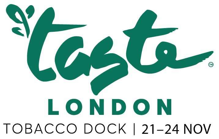 taste of london festive