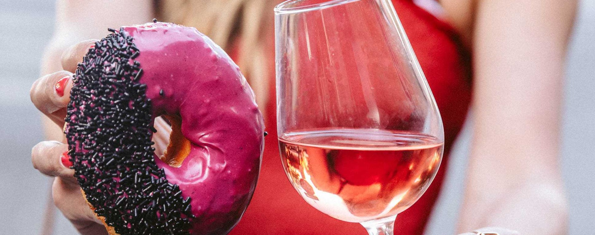 9 Tips to Take Instagrammable Wine Pictures
