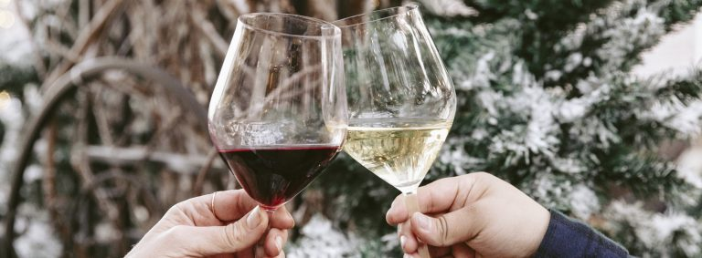 10 affordable Bordeaux wines for your Christmas table