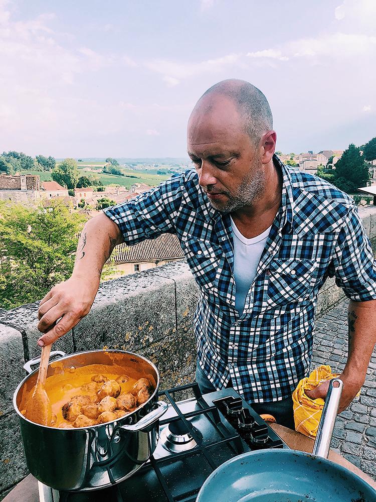 dominique persoone boulettes