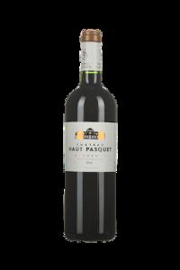 Château Haut Pasquet