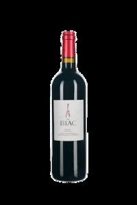 Château Biac, B de Biac