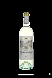 Châteaux Carbonnieux