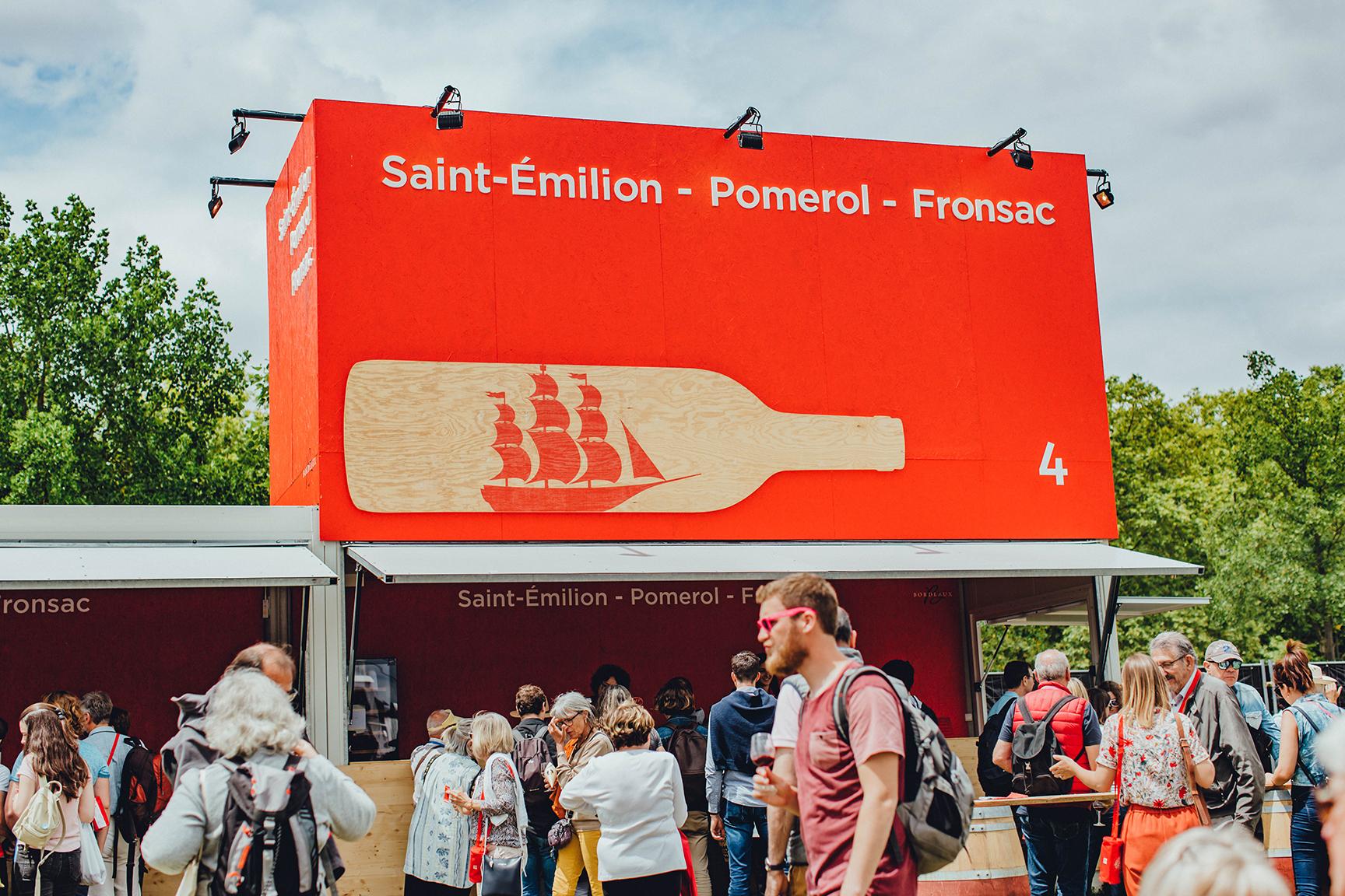 Die 2020 Bordeaux Bucket List – Was ihr in diesem Jahr nicht verpassen dürft