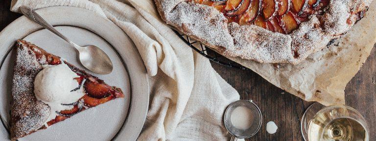 3 recettes de desserts simples et savoureuses