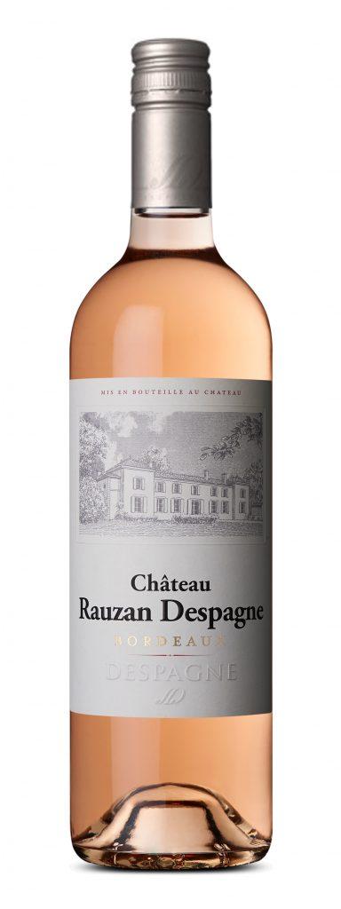 Château Rauzan Despagne Réserve