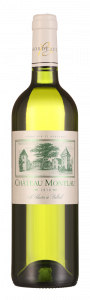 Château Montlau