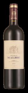 Château Malbec