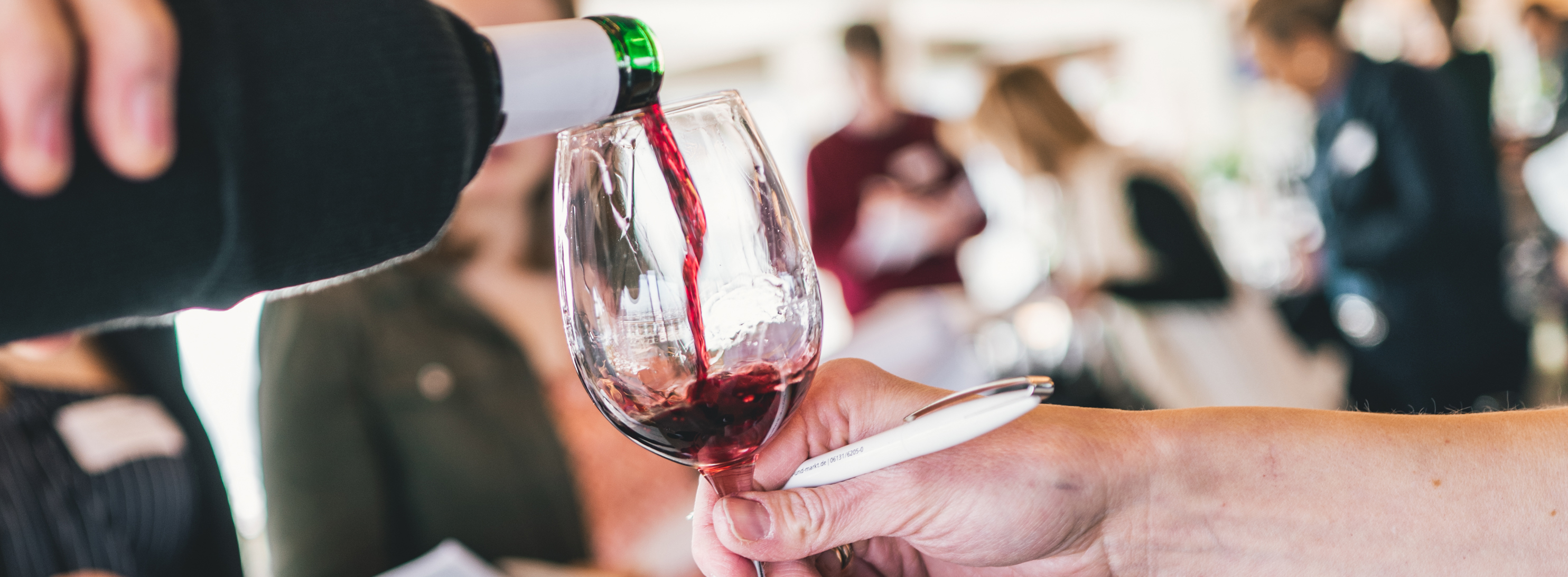 The Hot 50 Bordeaux 2020 selection is here