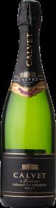 Calvet Crémant de Bordeaux Brut