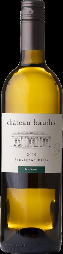 Château Bauduc Sauvignon Blanc