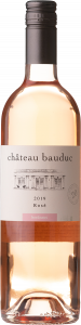 Château Bauduc Rosé