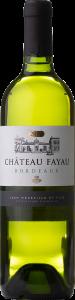 Château Fayau
