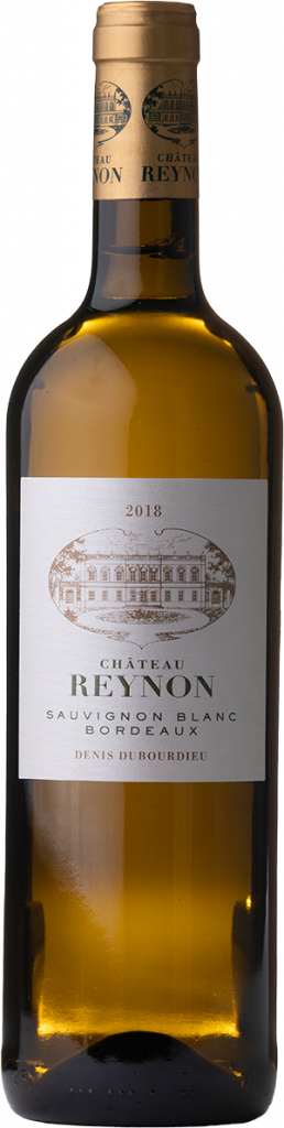 Château Reynon Sauvignon Blanc