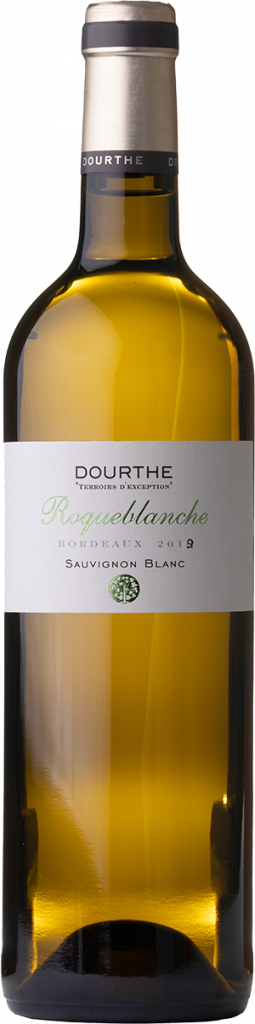 "Dourthe ""Terroirs d'Exception"" Roqueblanche"
