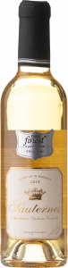 Tesco Finest Sauternes