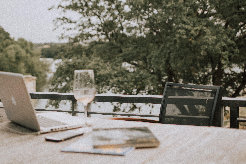 Explore Bordeaux, virtually