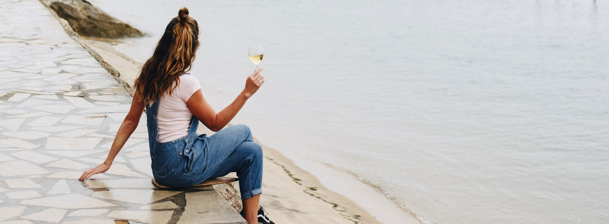 Summer sipping with Bordeaux