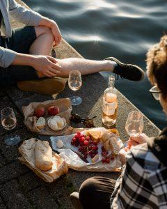Bordeaux Wines Sept 2020