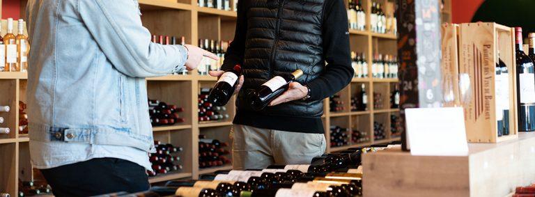Foires aux vins 2020 – les pépites à ne pas manquer pour tous les budgets