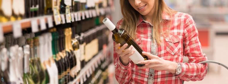 De wijnbeurzen van 2020 zijn er!