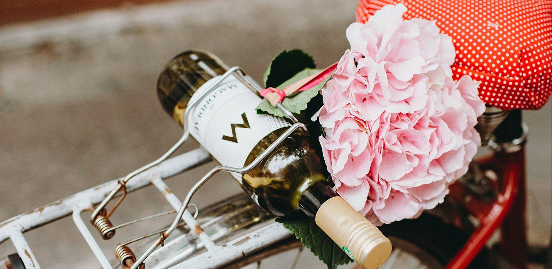 7 Weinaccounts auf Instagram, die uns inspirieren