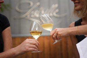 chateau lestrille bordeaux wine