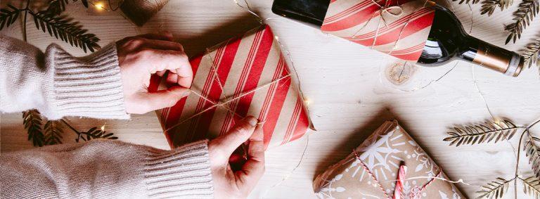Nos idées de cadeaux de Noël pour les amoureux du vin