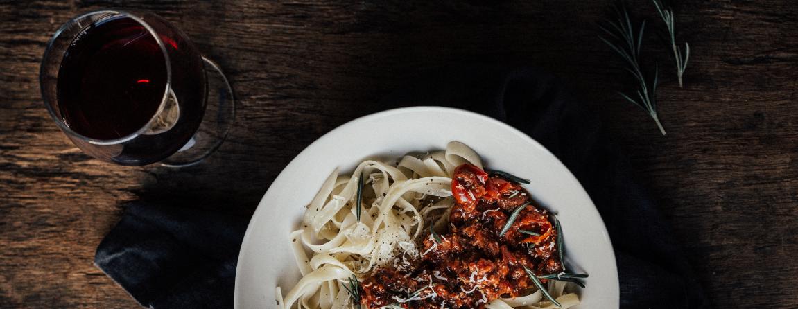 Trois délicieuses recettes de sauces pour spaghetti