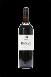 RR Ronan by Clinet
