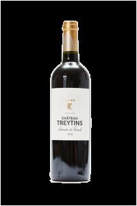 Château Treytins