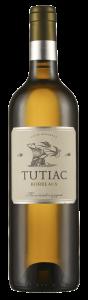 Tutiac Bordeaux Blanc Classique