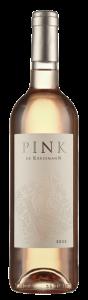 Pink de Kressmann
