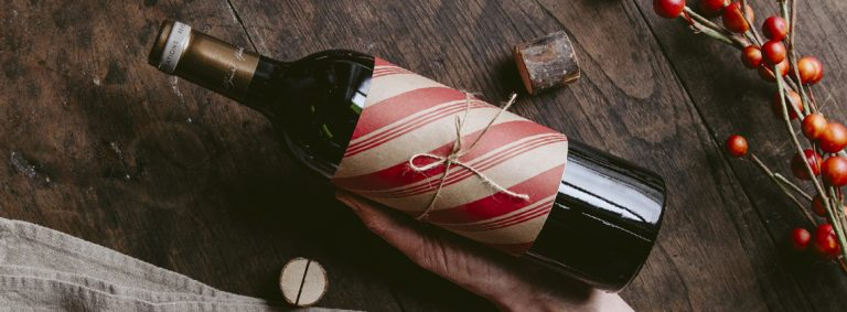 5 websites to order Bordeaux wines for your Dad this Father's Day